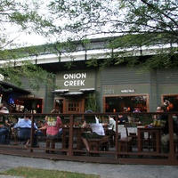 Places-Eat-Onion Creek-exterior-1