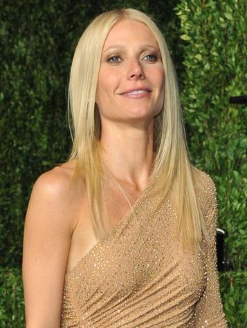 News_Gwyneth Paltrow