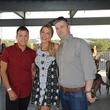 Austin Fashion Week 2014 Designer All Stars Runway Show Gilbert Garcia Martha Lynn Kale Trevor Kale