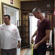 Bakery Boss Not Jus Donuts