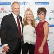 American Heart Association_Austin Heart Ball_Rusell Rehmann_LeeAnn Womack_Tamera Rehmann_2015