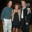 David and Christine Burns, Joe Haggar
