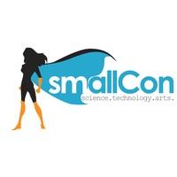SmallCon presents S.T.E.A.M. Convention