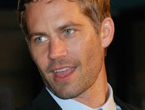 Joe Leydon: Before tragic death, Paul Walker gav