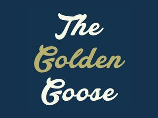 The Golden Goose_Austin bar_logo_2015