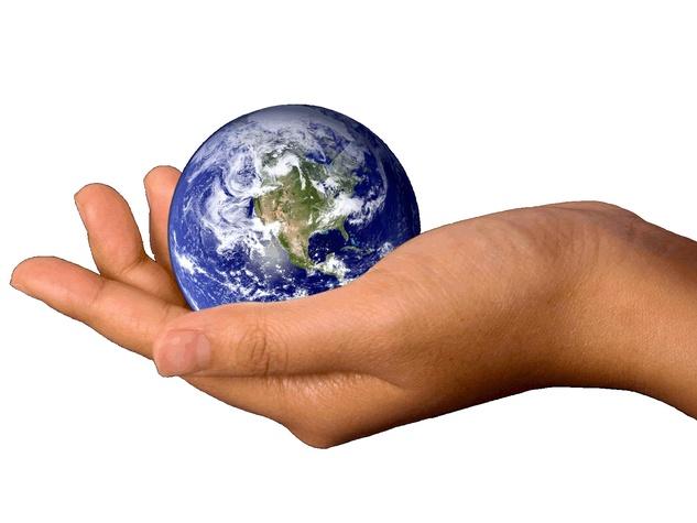 News_placeholder_future_Anthropocene era_world_in hand