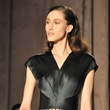10 Emmie Ko Fashion Week New York fall 2015 Zac Posen February 2015