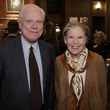 Bob Mong, Mary Jalonick, good works under 40