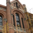 3 Incarnate Word Academy 1905 building March 2015