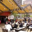 Austin_photo: places_food_cedar_door_patio