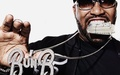 News_Bun B_rapper_professor