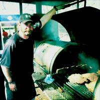 Austin Photo Set: News_Adam Sparks_John Mueller BBQ_jan 2012_john2