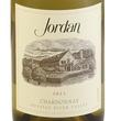 Jordan Chardonnay holiday wines