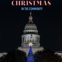 Austin Symphony presents Christmas in the Community