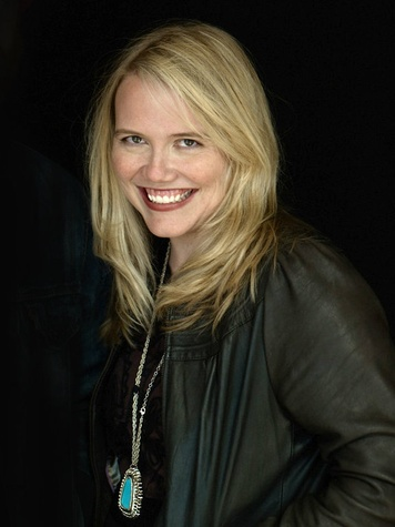 Lauren Smith Ford Tribeza