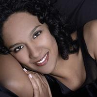 Jasmine Hatem