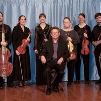 Austin photo: News_Classical Music_Sound Bridge Project