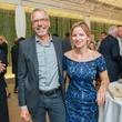 News, Shelby, Houston Cinema Arts Festival launch, Oct. 2014, Jerry Baiamonte, Dani Murphy