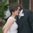 6 Bryan Caswell wedding March 2014