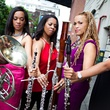 Houston Friends of Chamber Music, 2013-14 schedule, March 2013, Imani Winds