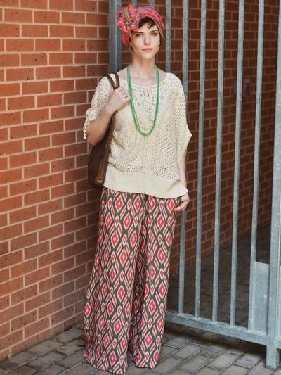 Austin Street Seen Jenna Gilmore