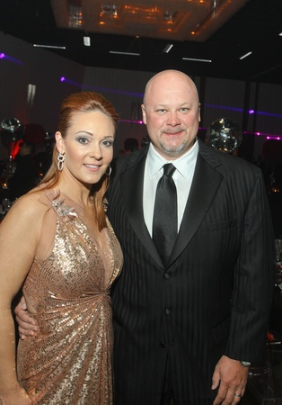 News_Houston Children's Charity_November 2011_Amber Mostyn_Steve Mostyn.jpg