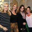 Tori Spurgin Snoddy, Whitney Ott, Carrie Stilwell Griffiths, Kristen Hager Buholtz