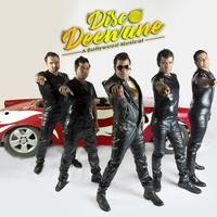 Agni Entertainment presents<i> Disco Deewane: A Bollywood Musical</i>