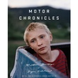 Motor Chronicles event