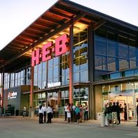 Places-Shopping-H-E-B Buffalo Market