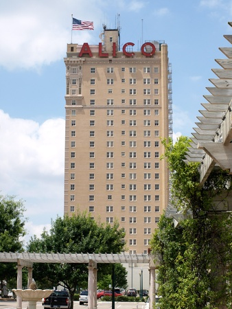 News_Waco_Alico Tower_brokest city