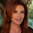 Son of God Roma Downey head shot