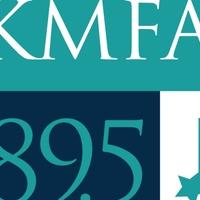 KMFA's 50th Birthday Block Party