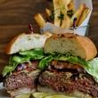 News_Branch Water Tavern_hamburger_burger