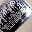News_diet soda_can_label