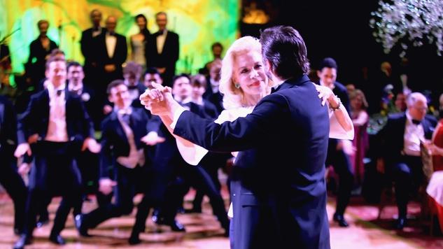 036, Houston Ballet Ball, February 2013, Lynn Wyatt, Stanton Welch