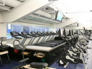 Places_Hotels & Spas_Galleria Tennis and Athletic Club_workout area