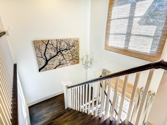 2404 Bowman Ave Austin, TX house for sale