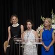 News, Rothko Chapel, May 2014, Tatiana Massey, Cullen Geiselman, Laura Robertson