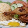 News_Carol Rust_Huynh Restaurant_Com Phuong Hoang_Phoenix Chicken
