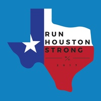 Run Houston Strong
