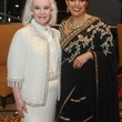 Winter Ball, January 2013, Donna Bruni, Nidhika Mehta