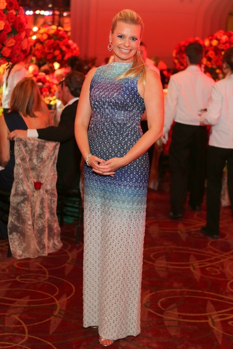 News, Shelby, HGO ball gowns, April 2015, Valerie Dieterich, Missoni