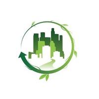 Celebrate Green Houston