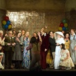 Houston Grand Opera HGO 2015-2016 season announcement January 2015 Mozart THE MARRIAGE OF FIGARO