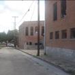 McKinney Avenue Contemporary Cedars