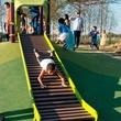 4 Big Adventure Park at Riverstone December 2014
