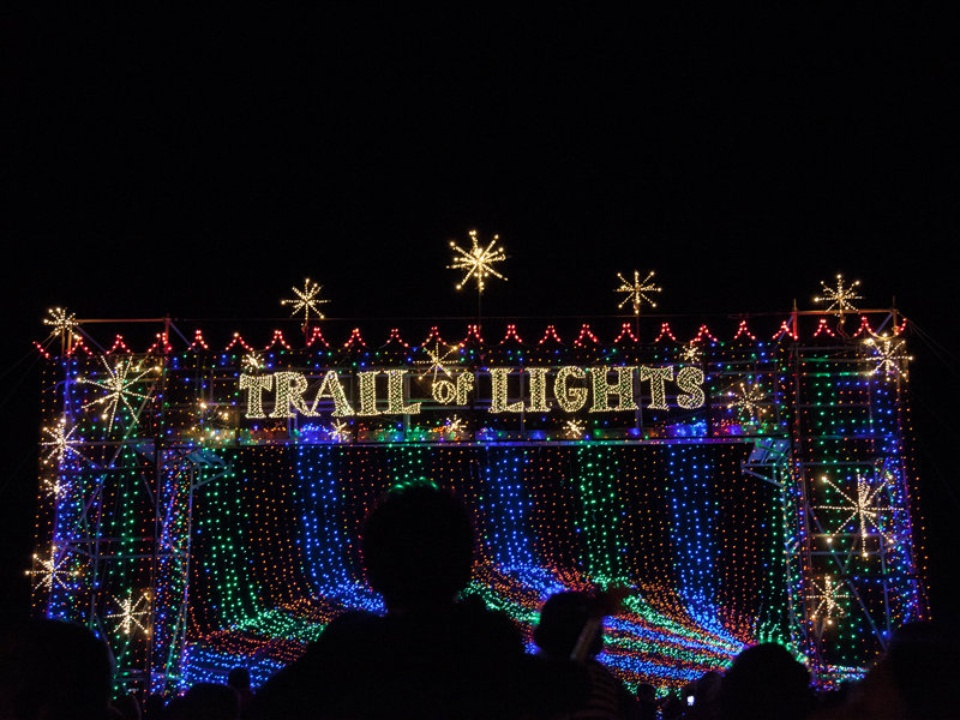 Austin Photo Set: Pages_trail of lights_dec 2012_12