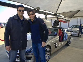 News_ZT Wealth Track Event_Taseer Badar_Dr. Syed Imitaz Anwar