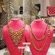 4 Elaine Turner New York store February 2014